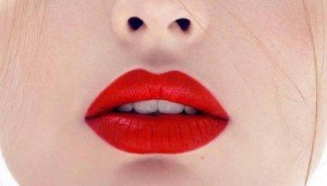 2014_03_beauté_rouge6_tomford_home2