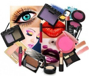 maquillage-399x342