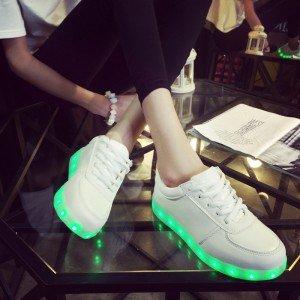 New-Casual-35-44-chaussure-lumineuse-led-femme-font-b-basket-b-font-led-font-b