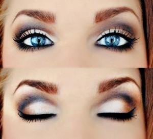 maquillage-yeux-bleus-pour-blonde-5
